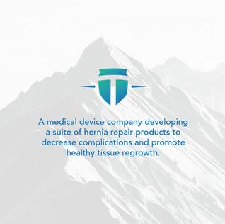 Tarian Medical Socail Media Graphic