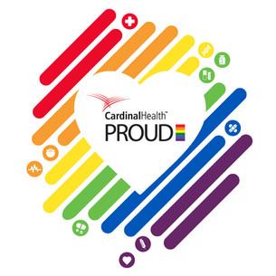 pride graphic 3.jpg