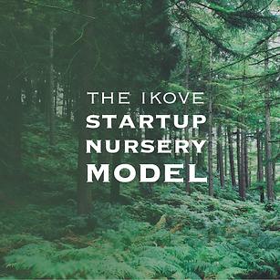 nursery model-23.png