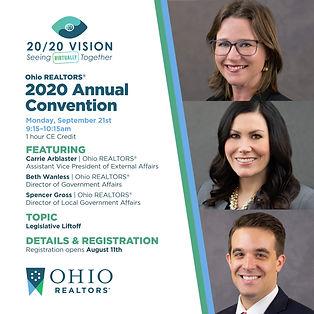 convention-posts_1080x1080-01.jpg