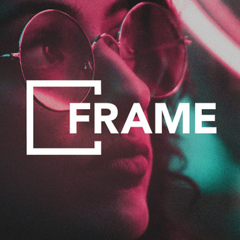 FRAME Graphic