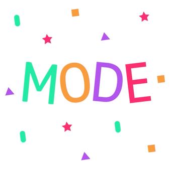 MODE Summit Social Media