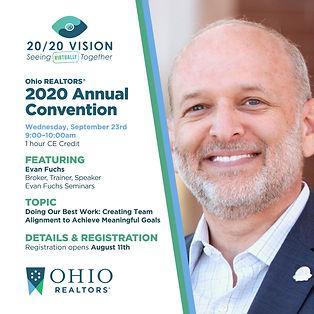 convention-posts_1080x1080-05.jpg