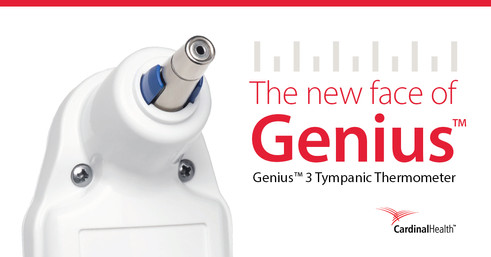 2MS19-1000526_Genius 3 Thermometry Campa