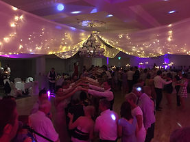 Bansha Boys Kerry Killarney Wedding Band Dance 01