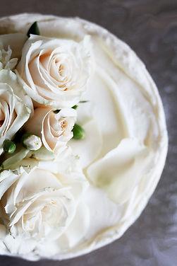 coconut cake 3.jpg