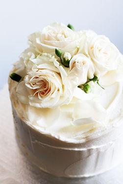 coconut cake4.jpg