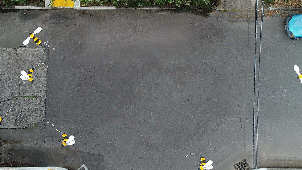Intersection Painting Road.jpg