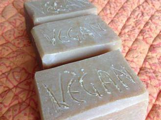 Final Soap Bars