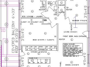 Amrita House Ground Floor Unit A