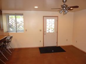 Living Room W Wall