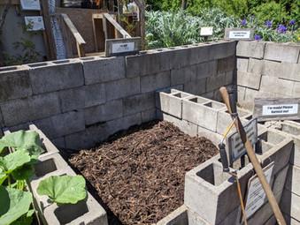 Cranked Compost