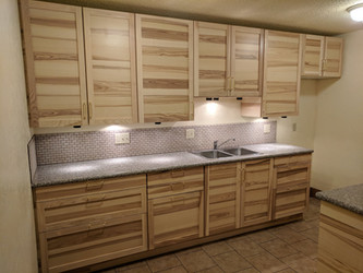South Kitchen Cabinets