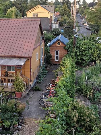 Tiny House from Unit 25.jpg