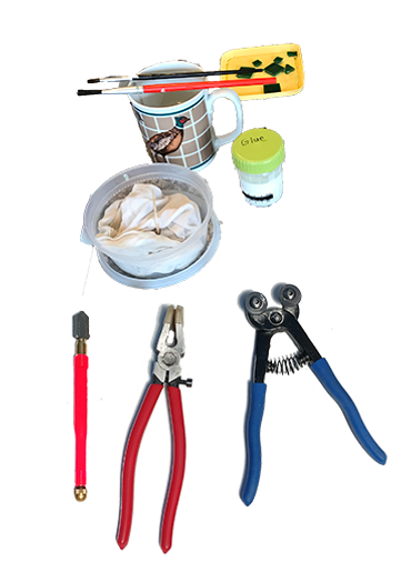 Tools on Table.png