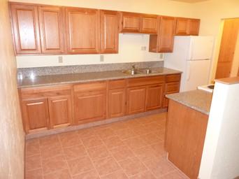 Kitchen N Wall