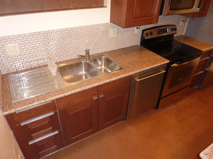 Kitchen S Wall Cabinets Counter Top