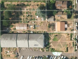 Aerial View 2013