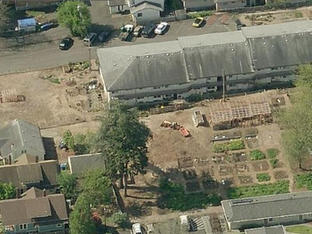 Aerial View 2011