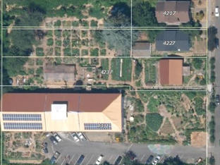 Aerial View 2015