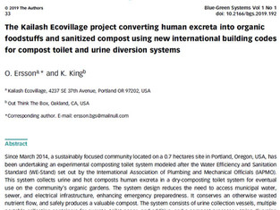 BGS Research Article