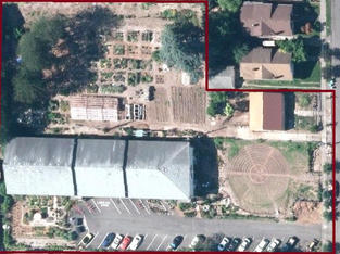 Aerial View 2012