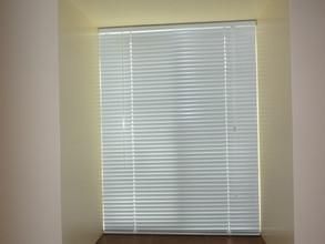 SE Bedroom E Window