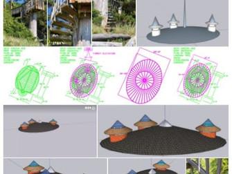 Treehouse web 2.jpg