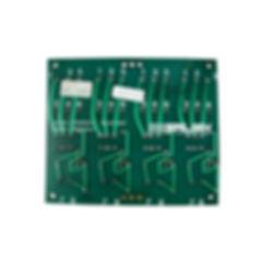 24 VDC-99.0009.2 RELAY ASSY   120 VDC-99