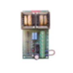 Phase reversal detector.jpg
