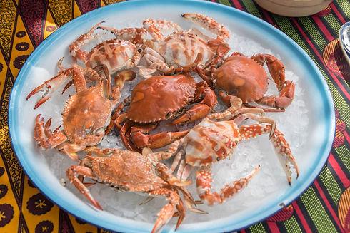 Harumi Suzuki Teochew Crab.jpeg