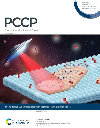Site-dependent selectivity in oxidation reactions on single Pt nanoparticles