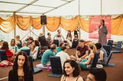 Sex Club @ Togetherness Festival