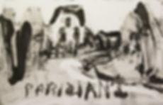 parisian2.jpg