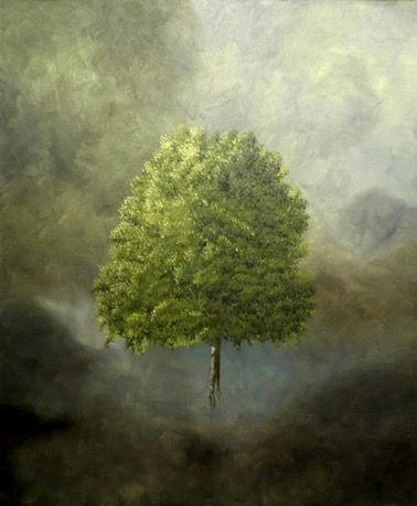 Grand arbre 01 96ppp_edited.jpg