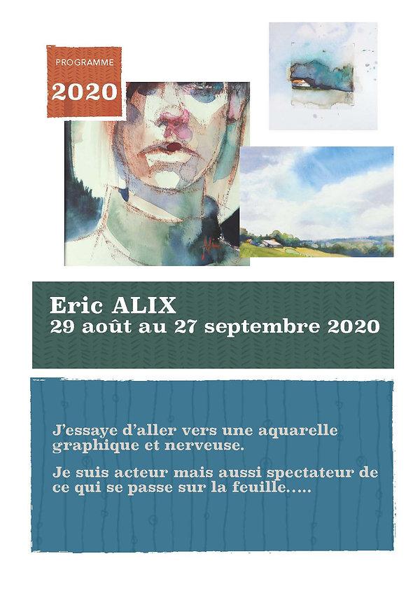 Eric alix 2020  copie.jpg