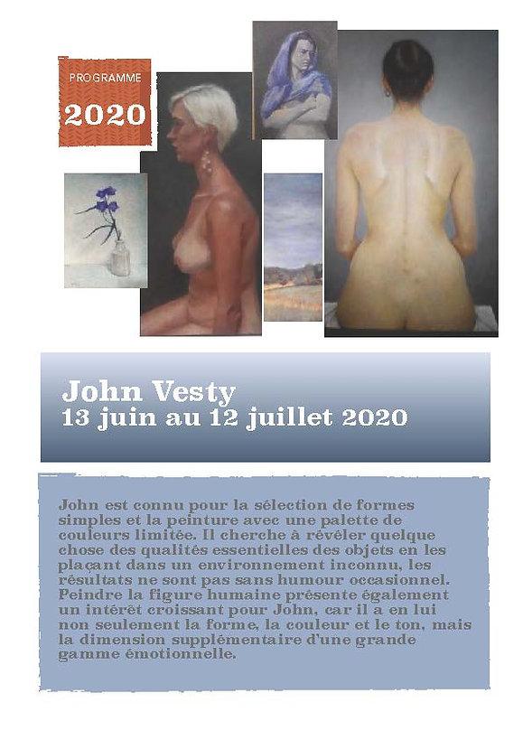 John vesty 2020 copie.jpg
