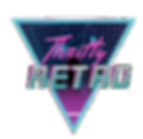 thrifty  retro_edited.png