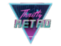 thrifty  retro.png