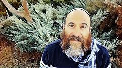 Zerach Moshe Fedder provides you with Spirit Wngs, the Best Jewish Holistic Healing Program