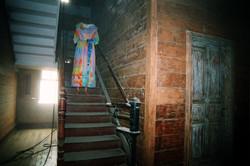 foto casa 1880