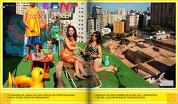 Serafina - Folha de SP - 2012