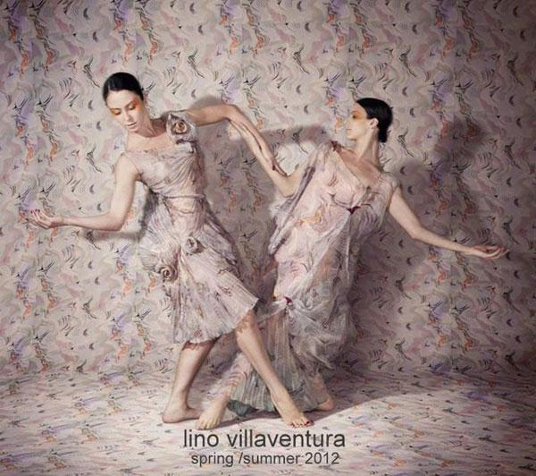 Serafina  especial Lino Villaventura