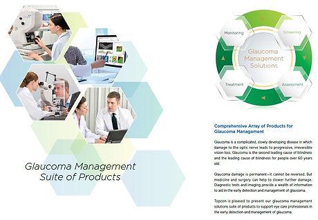 Glaucoma Management Suite.JPG
