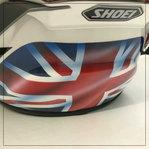 Nicky Hayden /Marco Simoncelli Tribute - Rage Designs