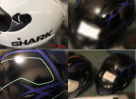 Shark Saturday