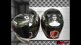 Joe Talbot 19 Racing 2021