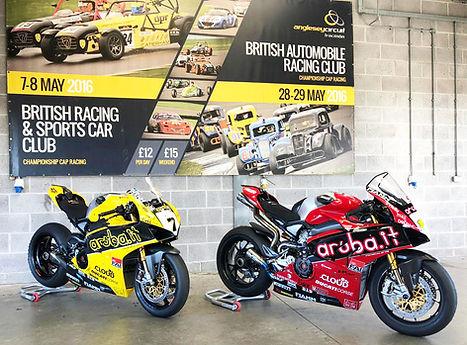 Ducati Rage Designs .JPG