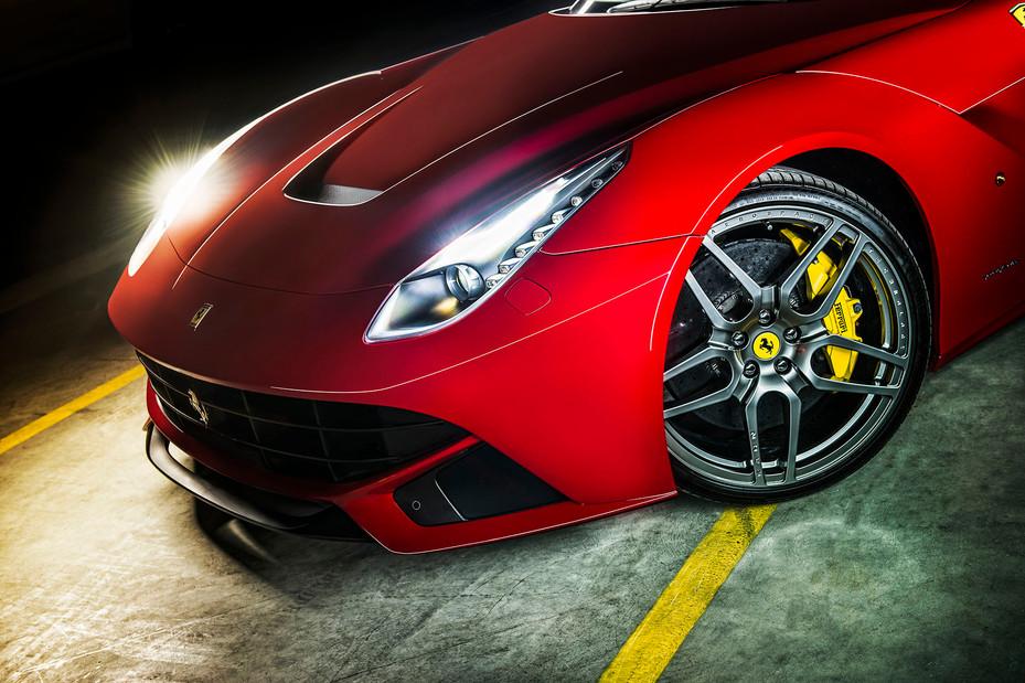 GrahamTaylor-AutomotivePortfolio-015.jpg
