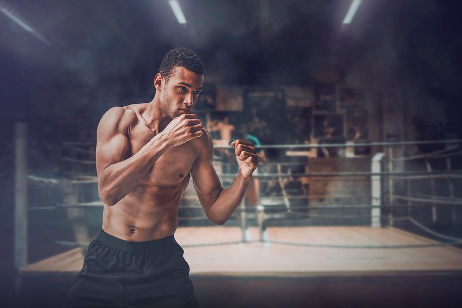 Brandon-Boxing-001-web.jpg